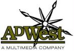 AdWest Consulting, Inc.