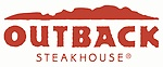 Outback Steakhouse - Denver West