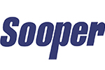 Sooper Credit Union - Corporate Office
