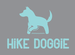 Hike Doggie, INC.