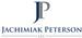 Jachimiak Peterson LLC