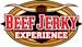 Beef Jerky Experience