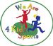 4 Kidz Sports
