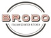 Brodo Italian Scratch Kitchen