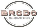 Brodo Italian Scratch Kitchen