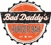 Bad Daddy's Burger Bar Southwest Plaza