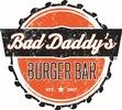Bad Daddy's Burger Bar Southwest Plaza