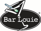 Bar Louie Belmar