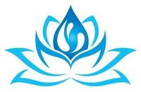 Oily Lotus