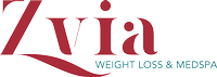 Zvia Weight Loss & Medspa