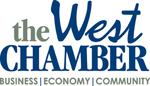 West Metro Chamber Serving Jefferson County