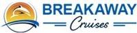 Breakaway Cruises