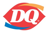 Dairy Queen - Lynn Lee, Inc.
