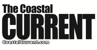 Coastal Current