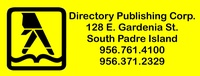 Directory Publishing Corp.