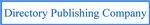 Directory Publishing Corp.