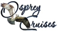 Osprey Fishing Trips