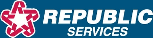 Republic Services | Waste Management | Garbage Company - South Padre