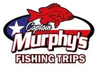 Captain Murphy's