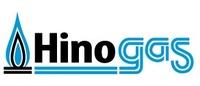 Hino Gas Sales, Inc.