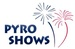 Pyro Shows of Texas, Inc.