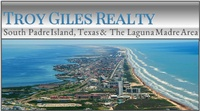 Troy Giles Realty