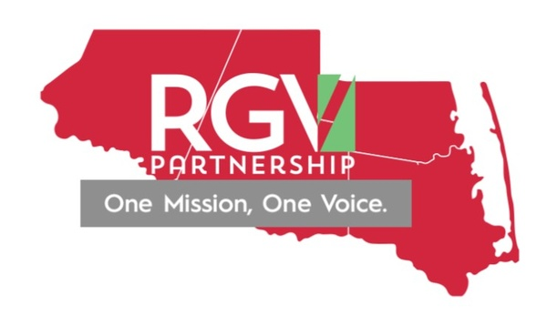 Gallery Image RGVPartnershipOneVoice.jpg