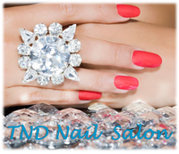 TND Nails Salon
