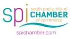 SPI Chamber of Commerce