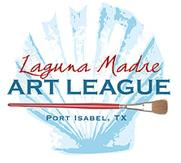 Laguna Madre Art League