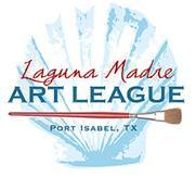Laguna Madre Art League