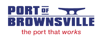 Port of Brownsville