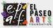 El Paseo Arts Foundation