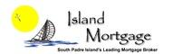 Island Mortgage