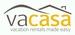 Vacasa, Inc.