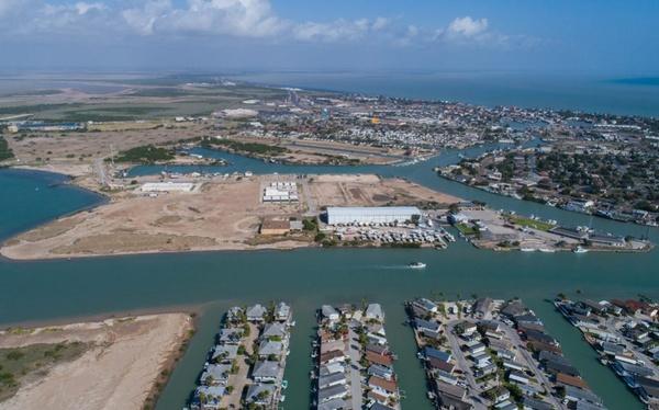 Gallery Image Aerial-6-3-1-1024x639.jpg