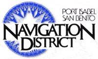 Port Isabel-San Benito Navigation District