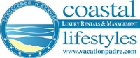 Coastal Lifestyles, Inc.