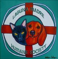 Laguna Madre Humane Society