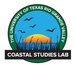 The University of Texas Rio Grande Valley Coastal Studies Laboratory
