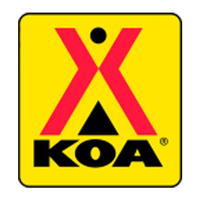 KOA - South Padre