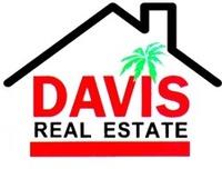Davis Real Estate, RGV
