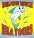 Isla Tours