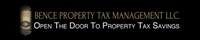 Bence Property Tax Management, LLC