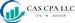 CAS CPA LLC
