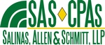 Salinas, Allen & Schmitt, L.L.P.