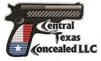 Central Texas Concealed