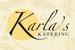 Karla's Katering