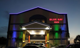 Gallery Image blue-bay-inn-and-suites-south-padre-island-exterior.jpg