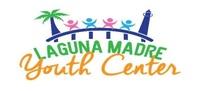 Laguna Madre Youth Center